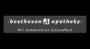 Beethoven Apotheke