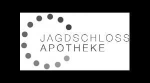 Jadschloss Apotheke