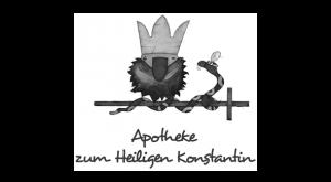 Apotheke zum heiligen Konstantin