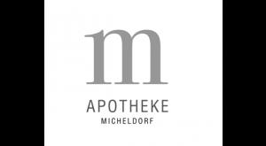 Apotheke Micheldorf