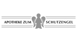 Apotheke zum Schutzengel