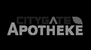 Citygate Apotheke