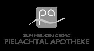 Apotheke zum heiligen Georg Pielachtal