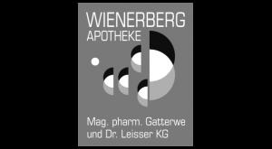 Wienerberg Apotheke