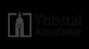 Apotheke Ybbstal