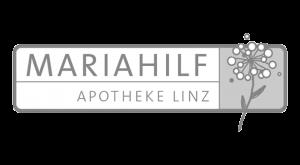 Mariahilf Apotheke Linz