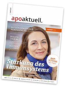 APOaktuell Cover Herbst 2017 klein