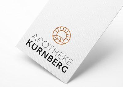 apomediahouse produkte_0014