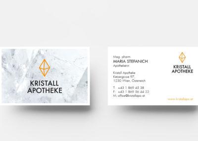 apomediahouse-produkte_0019