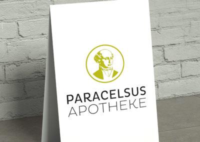 apomediahouse-produkte_0023